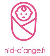 nid-dange.fr
